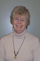 Daphne Jennings