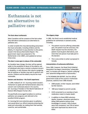 Euthanasia CTA JPEG