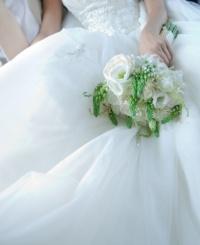bridal8223518_s