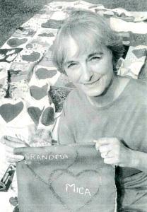 Lynn Bentz