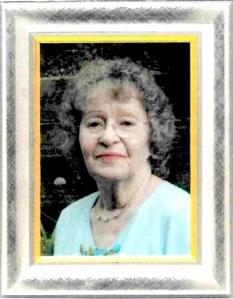 Nancy Wooldridge
